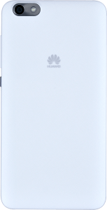 Huawei G Play DS