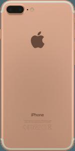 7982632e3ec Apple iPhone 7 Plus | Soporte Movistar Argentina