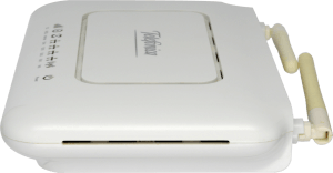 manual modem fiberhome hg110